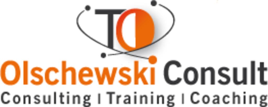 olschewski-consult_logo